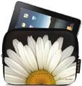 Harold Feinstein iPad Case
