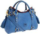 Hot New 2012 Spring Handbags