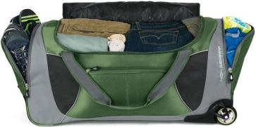 http://www.irvsluggage.com/High-Sierra-AT6-30-Wheeled-Cargo-Duffel/HS-53812