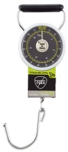 TRV-19325-500