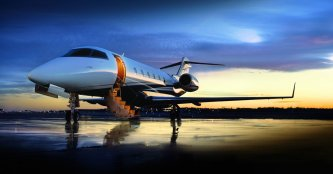 Private-Jet-Charter-Priority-One-Jets-e1464293444844